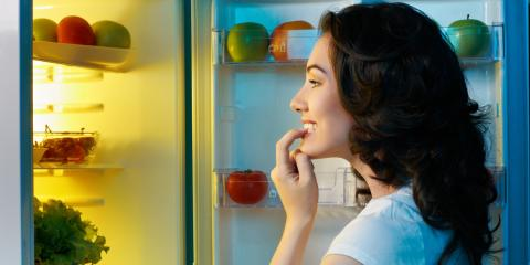 Do's & Don'ts of Maintaining Your Refrigerator, Delhi, Ohio