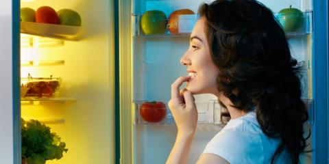 4 Factors to Consider When Buying a Refrigerator, Statesboro, Georgia