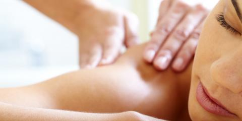 3 Different Types of Massage Every Masseuse Should Learn, Ewa, Hawaii
