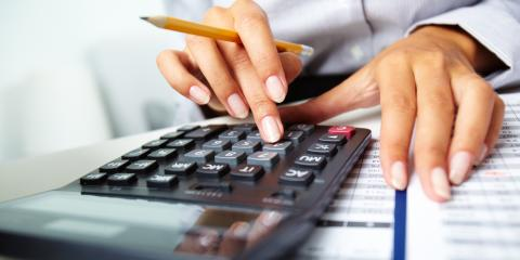 A Small Business Owner's Guide to Cash Management, Texarkana, Texas