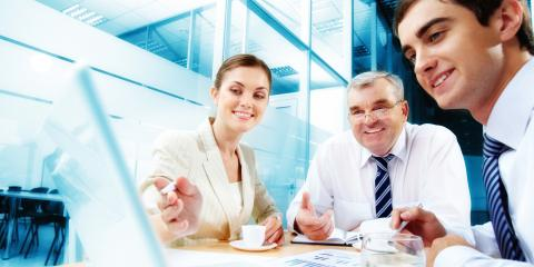 Do You Need IT Consulting for Your Business?, Durham, North Carolina