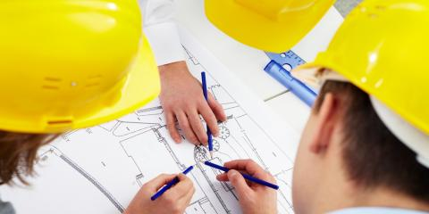 What to Look for in a Construction Contractor, West Plains, Missouri