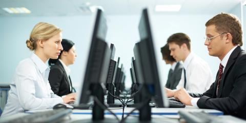 4 FAQ About VPNs, Voorhees, New Jersey