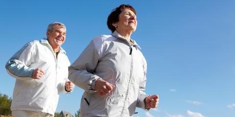 4 Elder Care Tips to Boost Heart Health, Ville Platte, Louisiana
