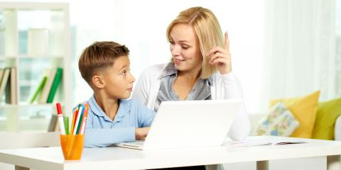 How Can You Help Dyslexic Kids With Math?, Trumbull, Connecticut
