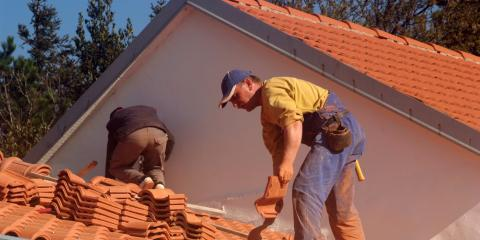 What to Ask Your Roofing Contractor Before a Project, Onalaska, Wisconsin