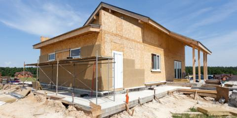 What's the Difference Between Home Remodeling & Renovating?, Pagosa Springs, Colorado