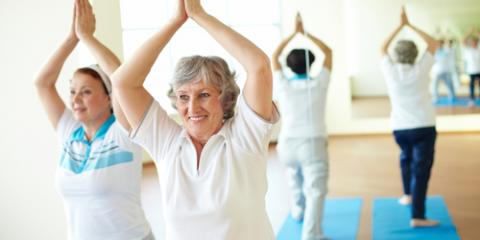 3 Ways Recreation Therapy Can Benefit Seniors in Nursing Homes, Monroeville, Alabama