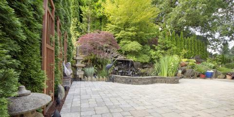 Your Guide to Hardscaping, Monroe, Ohio
