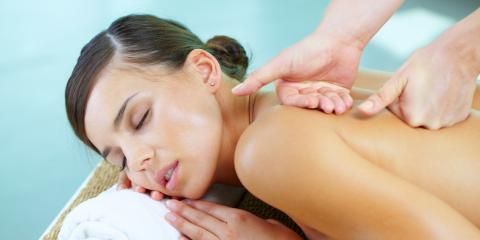 5 Massage Therapy Etiquette Tips for Beginners, Honolulu, Hawaii