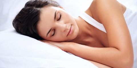 4 Home Remedies to Stop Teeth Grinding at Night, Webster, New York