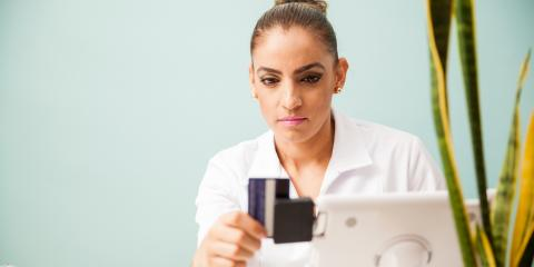 How to Overcome Credit Card Debt, Mobile, Alabama