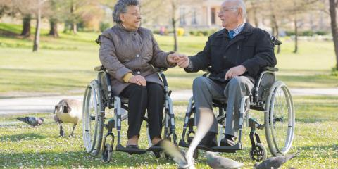 What Are Compassionate Allowances for Social Security Disability? , Dothan, Alabama