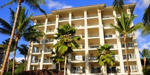 A Property Management Company Explains 3 Great Reasons to Lease Your Condo , Honolulu, Hawaii