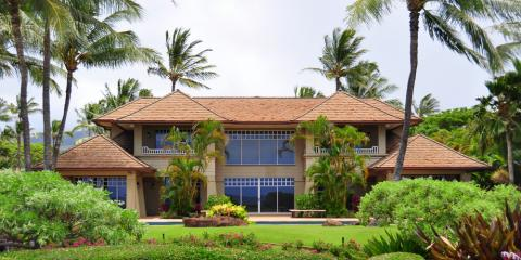4 Aspects Your Real Estate Appraiser Is Looking At, Pukalani, Hawaii