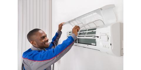 3 Benefits of Regular HVAC Maintenance, Cookeville, Tennessee
