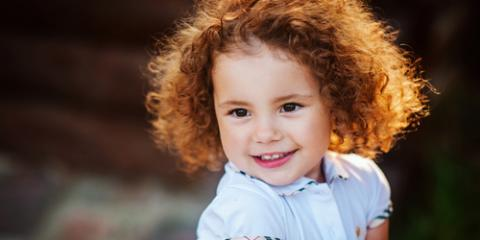 3 Tips to Help Your Kids Practice Better Oral Hygiene - Kemper Pond