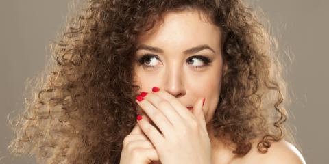3 Easy Ways to Avoid Bad Breath, Greensboro, North Carolina