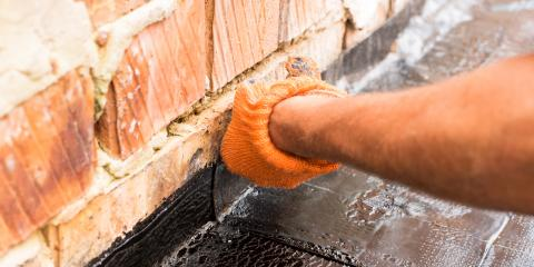 5 Reasons You Should Not Put Off Foundation Repairs, Lexington-Fayette Central, Kentucky