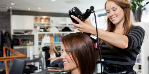 Hair Salon Lists 4 Trendy Women's Haircuts for Fall, Cincinnati, Ohio