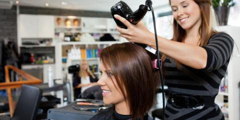 3 Types of Bob Haircuts to Consider, Manhattan, New York