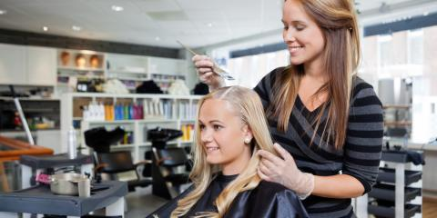 Getting New Highlights or Color? Remember These 6 Tips, Lexington-Fayette, Kentucky
