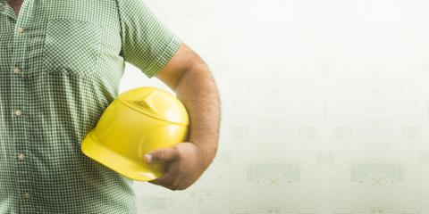 3 Tips for Communicating With Your General Contractor, Mountain Home, Arkansas
