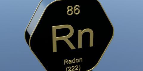 Radon Testing 101: Where Does Radon Come From?, Ayr, Nebraska