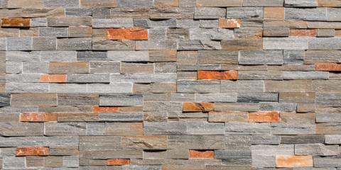 3 Benefits of Stone Veneer From Cincinnati's Building Supplies Pros, Cincinnati, Ohio
