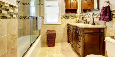 3 Tips for Natural Stone Tile Upkeep, North Whidbey Island, Washington