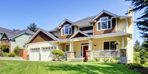 3 Signs Your Roof Needs Repairs, Lake St. Louis, Missouri