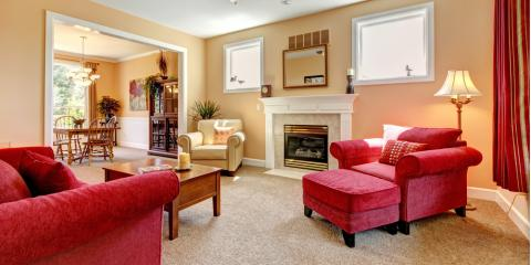 3 Tips to Prepare You for Professional Carpet Cleaning, Anchorage, Alaska