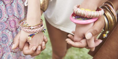 3 Helpful Tips for Accessorizing With Bracelets, Hempstead, New York