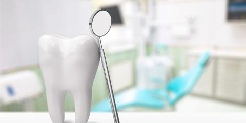 Periodontal Visions, Inc. , Dentists, Health and Beauty, Cincinnati, Ohio
