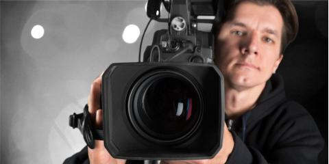 What Should You Ask Before Hiring a Video Production Company?, New Brighton, Minnesota