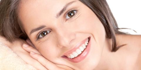 3 Easy Ways to Preserve Your Teeth Whitening Results, Union, Ohio