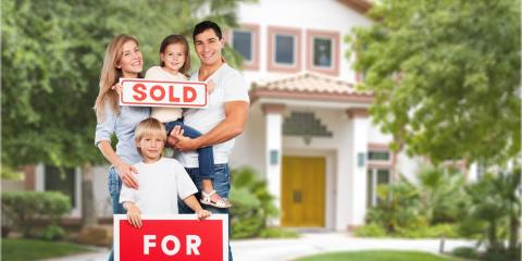 What Is Homeowners Insurance & Why Do You Need It?, Mountain Grove, Missouri