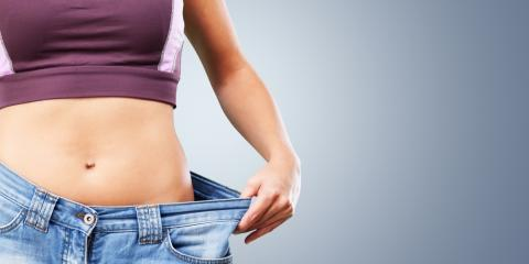 3 Subtle Lifestyle Changes To Help With Weight Issues, Hadley, Missouri