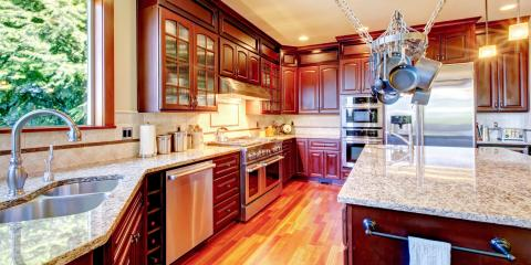 5 Ways to Get the Most Out of a Kitchen Remodeling Project, Wisconsin Rapids, Wisconsin