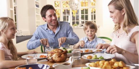 Is Term Life Insurance Worth It?, High Point, North Carolina