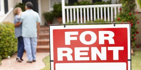 3 Benefits of Renting According to Rental Property Management Experts, Denver, Colorado