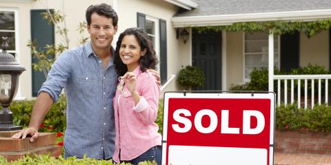 3 Insider Tips for Selling a House, Waterloo, Illinois