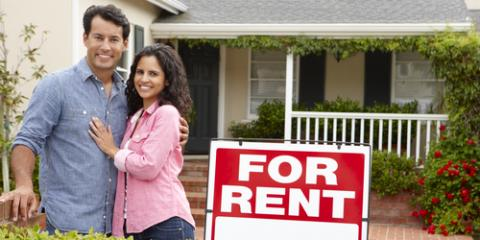 How to Increase Real Estate Value According to Rental Property Management Experts, Denver, Colorado