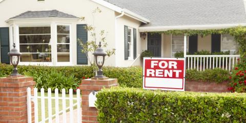 3 Common Landlord Legal Errors, Wapakoneta, Ohio