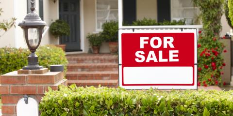 4 Professionals You Need to Hire When You Have a Property for Sale, Clinton, Washington