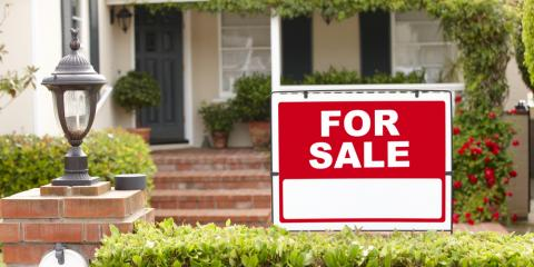 How Do You Prepare for Selling a House?, Waterloo, Illinois