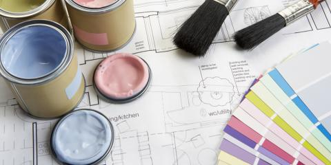 3 Key Reasons You Should Hire a Professional Painter , Burnsville, Minnesota