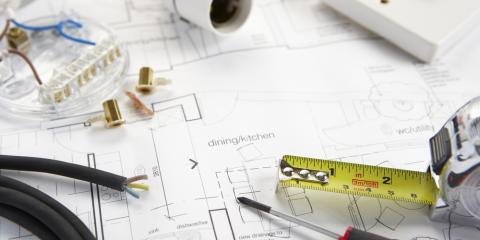 What You Need to Consider About Electricity When Remodeling Your Home, Honolulu, Hawaii