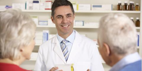 4 Common Questions About Compounding Pharmacies, Evergreen, Montana