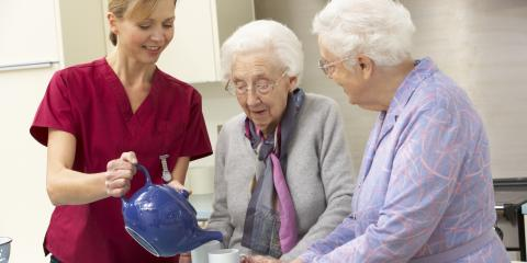 How to Choose the Right Assisted Living Services for Your Loved One, Lincoln, Nebraska